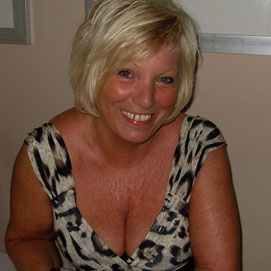 mature single dating Saint-Malo